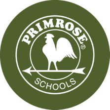 Primrose School of Peachtree Corners