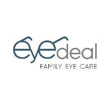 Eyedeal Family Eye Care