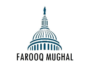 MSGlobal Partners, LLC - Government & Business Advisors