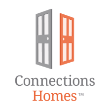 Connections Homes, Inc.