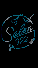 Salon 922