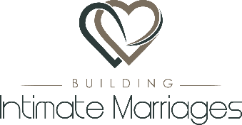 Gwinnett Business Building Intimate Marriages, Inc. in Suwanee GA