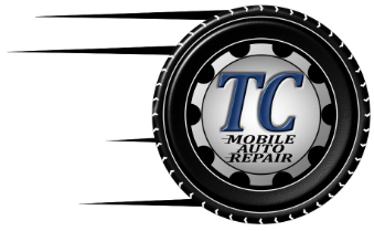 TC Mobile Auto Repair