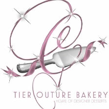 Tier Couture Bakery