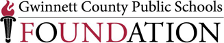 Gwinnett County Public Schools Foundation Fund, Inc