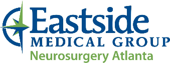 Neurosurgery Atlanta