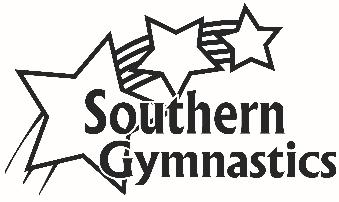 Southern Gymnastics