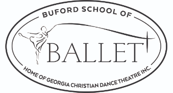 Buford School of Ballet