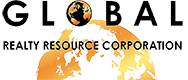 Global Realty Resource Corp