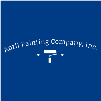 April Painting Company Inc.