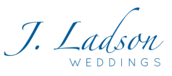 J. Ladson Weddings