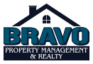 Bravo Property Management and Realty