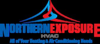 Northern Exposure HVAC, LLC