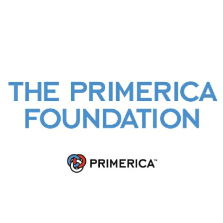 The Primerica Foundation