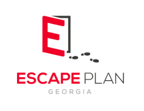 Impossible Escape Loganville