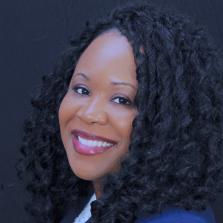 Katrice Noble: Allstate Insurance