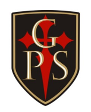Gwinnett Business Gerard Prep School in Lawrenceville GA