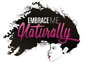 Embrace Me Naturally Salon