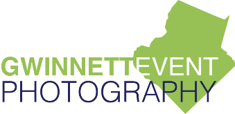 Gwinnett Event Photography