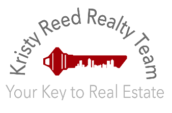 Kristy Reed Realty Team