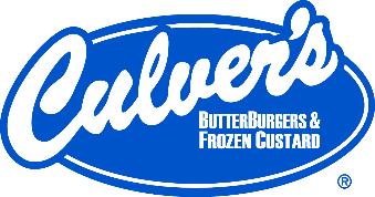 Culver's of Lawrenceville - Scenic Highway
