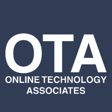 Online Technology Associates