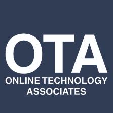 Online Technology Associates
