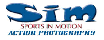 Sports in Motion Photography