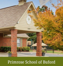 Primrose School of Buford