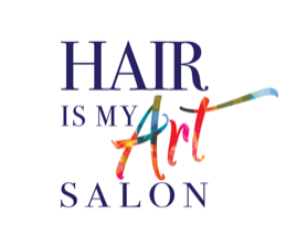 Hair Is My Art Salon
