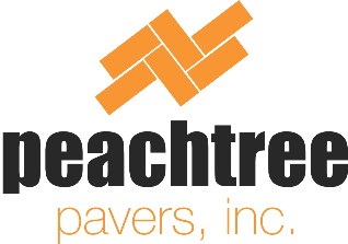 Peachtree Pavers inc