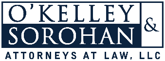 O'Kelley & Sorohan, Attorneys At Law, LLC