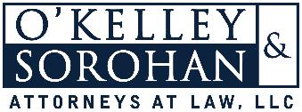 O'Kelley & Sorohan, Attorneys At Law, LLC