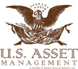 U.S. Asset Management