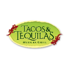 Tacos and Tequilas Mexican Grill
