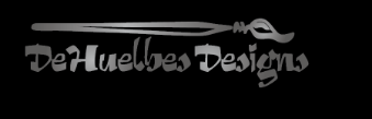 DeHuelbes Designs Inc