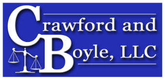 Crawford and Boyle, LLC