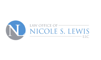 Law Office of Nicole S. Lewis, LLC
