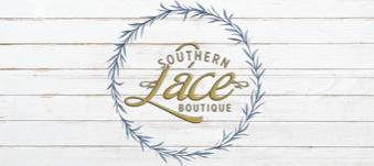Southern Lace Boutique