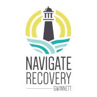 Navigate Recovery Gwinnett
