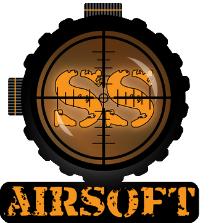 SSAirsoft