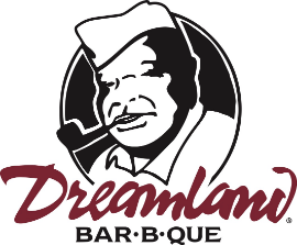Dreamland BBQ- Downtown Duluth