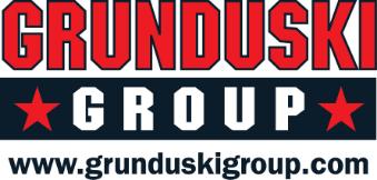 Grunduski Group