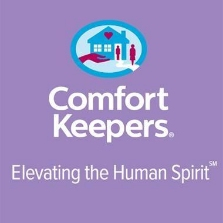 Comfort Keepers of Johns Creek & Lawrenceville