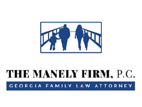 The Manely Firm