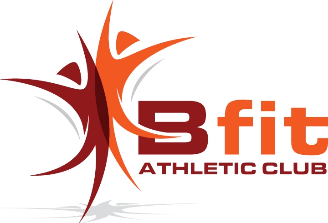 Bfit Athletic Club LLC