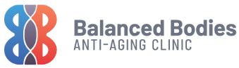 Balanced Bodies Anti-Aging Clinic