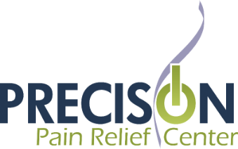 Precision Pain Relief Center