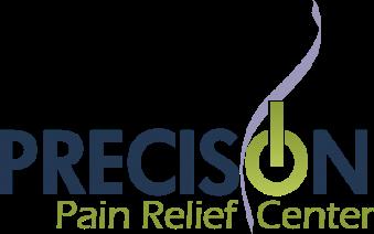 Precision Pain Relief Center