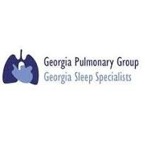 Georgia Pulmonary Group